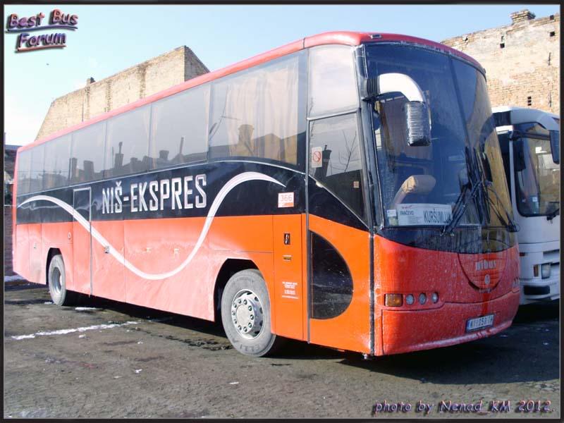 Niš - ekspres Nibus Niš - Page 5 Nisekspres366-1