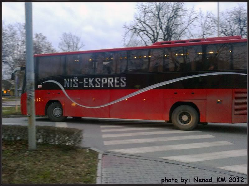 Niš - ekspres Nibus Niš - Page 3 Nisekspres366-3-1