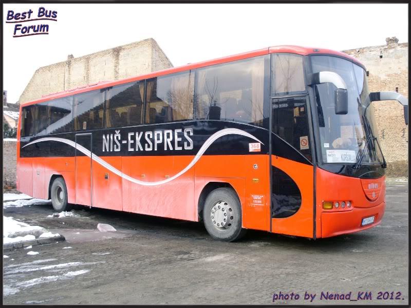 Niš - ekspres Nibus Niš - Page 5 Nisekspres368-1-1