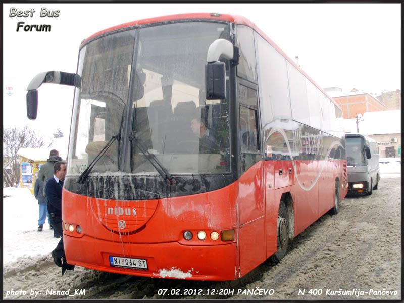 Niš - ekspres Nibus Niš - Page 6 Nisekspres368-1-2