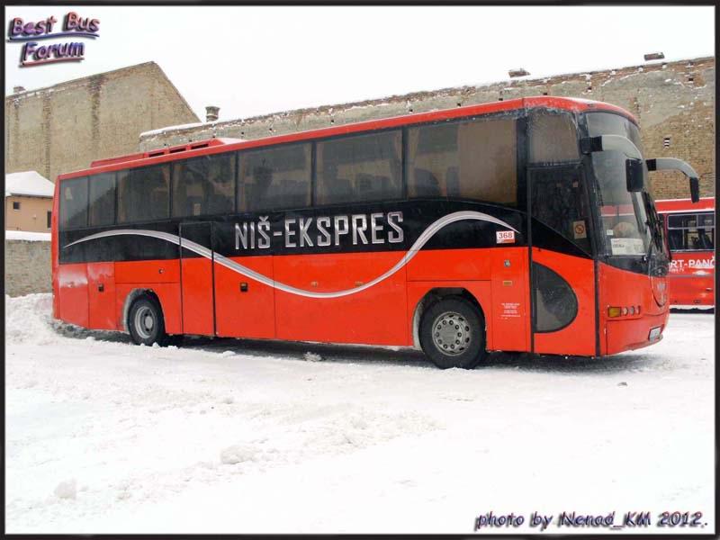 Niš - ekspres Nibus Niš - Page 5 Nisekspres368-1