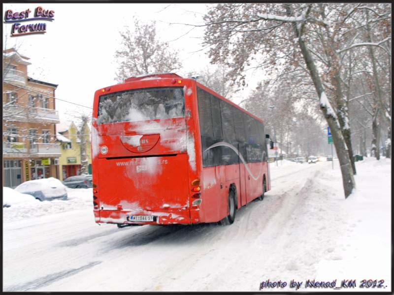 Niš - ekspres Nibus Niš - Page 5 Nisekspres368-4