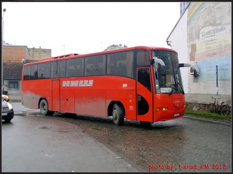 Niš - ekspres Nibus Niš - Page 4 Nisekspres379-1