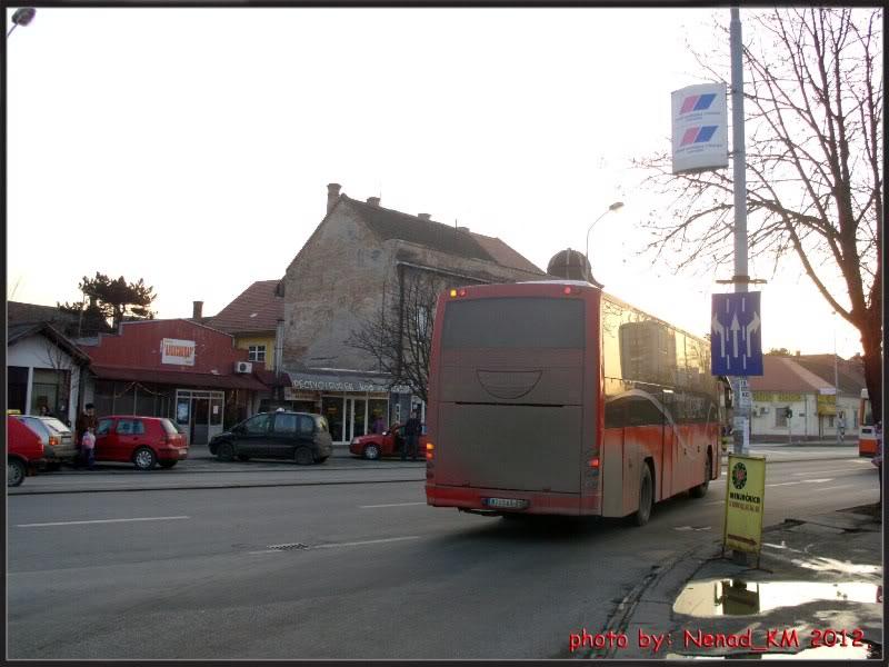 Niš - ekspres Nibus Niš - Page 4 Nisekspres382-2