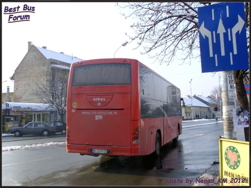 Niš - ekspres Nibus Niš - Page 5 Nisekspres384-3