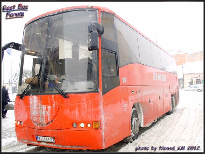 Niš - ekspres Nibus Niš - Page 5 Nisekspres387-1