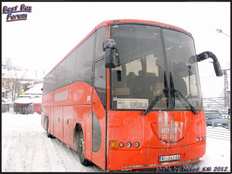 Niš - ekspres Nibus Niš - Page 5 Nisekspres387-3