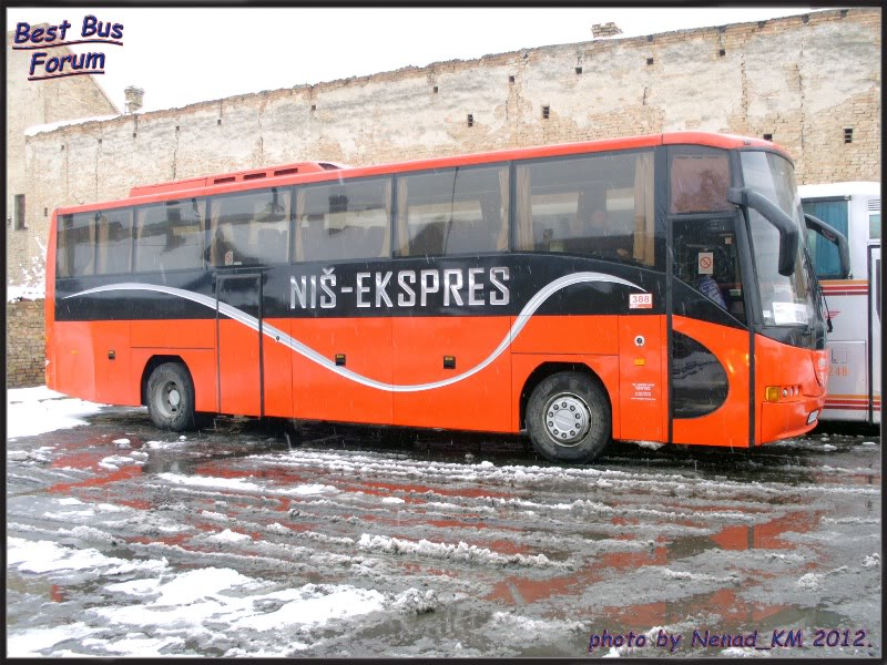 Niš - ekspres Nibus Niš - Page 5 Nisekspres388-1