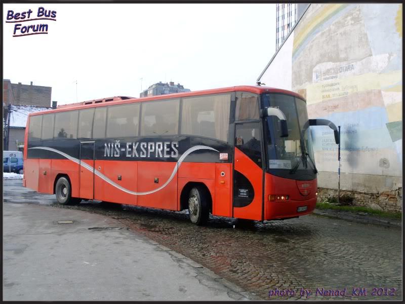 Niš - ekspres Nibus Niš - Page 5 Nisekspres389-1-1