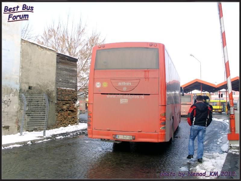 Niš - ekspres Nibus Niš - Page 5 Nisekspres389-2-2