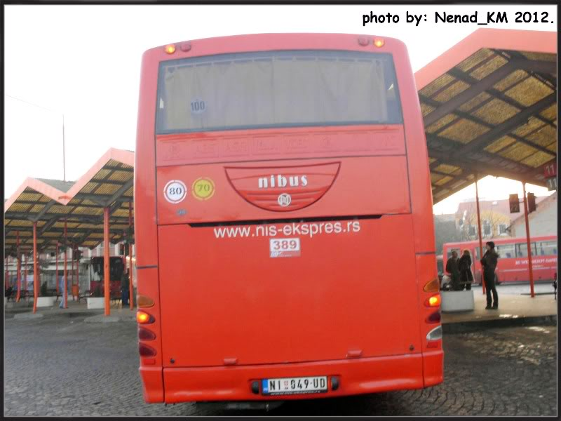 Niš - ekspres Nibus Niš - Page 3 Nisekspres389-7