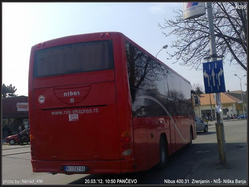 Niš - ekspres Nibus Niš - Page 7 Nisekspres395-1