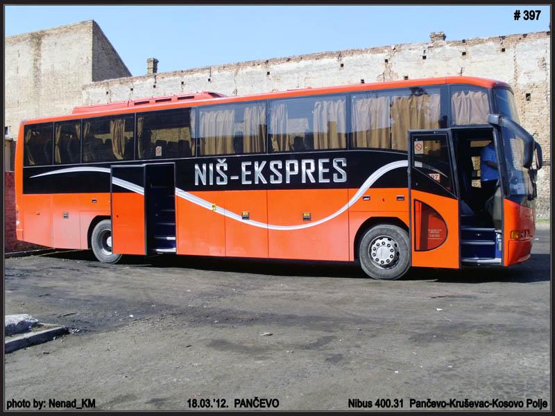 Niš - ekspres Nibus Niš - Page 7 Nisekspres397-2-3