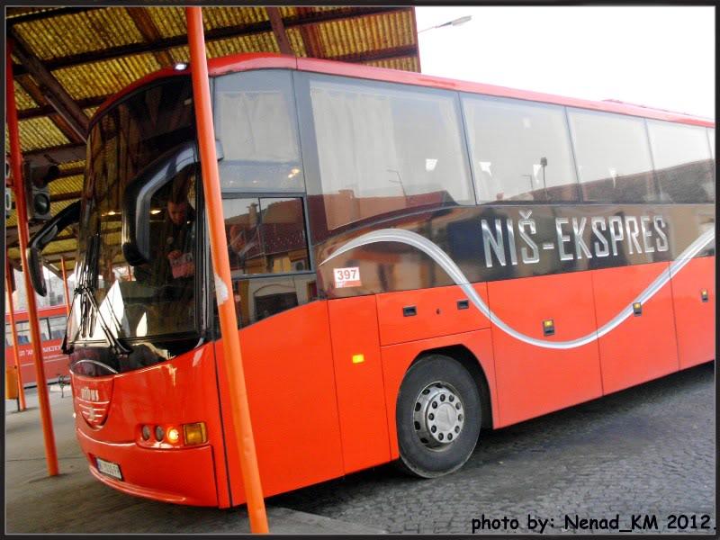 Niš - ekspres Nibus Niš - Page 3 Nisekspres397-3