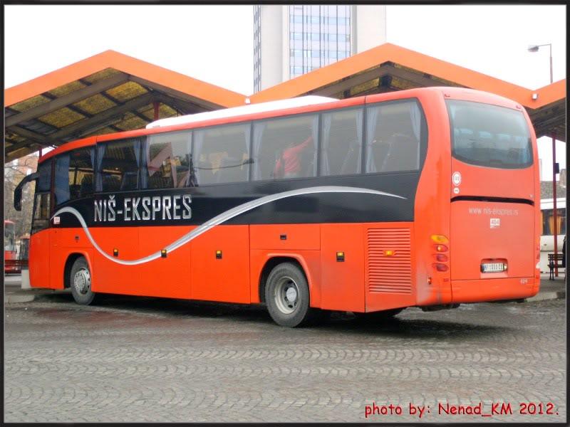 Niš - ekspres Nibus Niš - Page 4 Nisekspres404-1