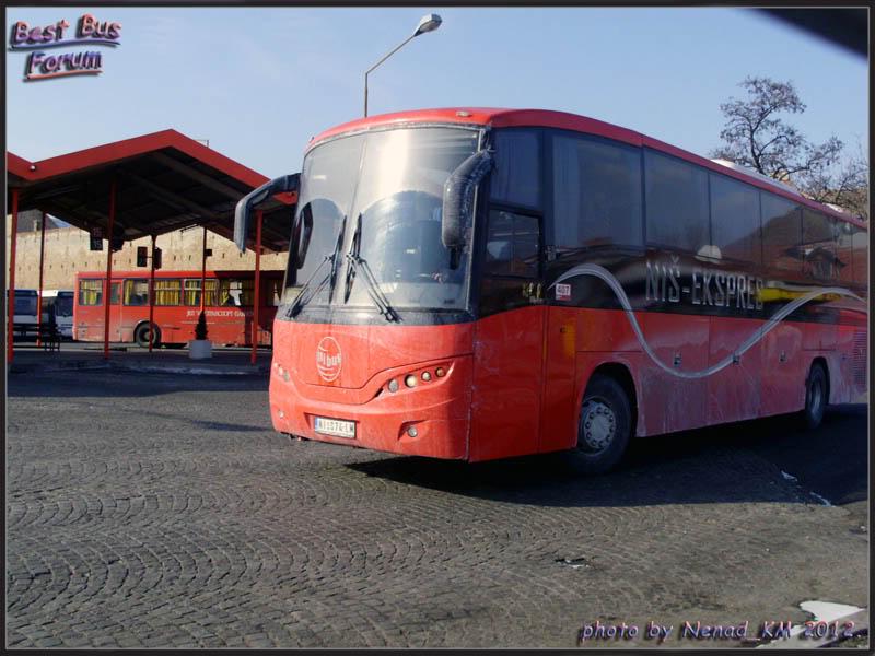 Niš - ekspres Nibus Niš - Page 5 Nisekspres407-1