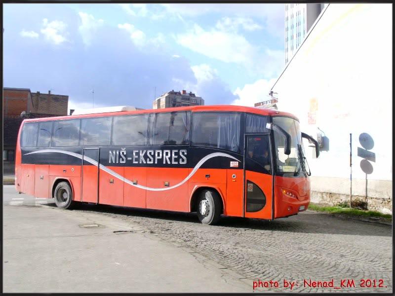 Niš - ekspres Nibus Niš - Page 4 Nisekspres408-1