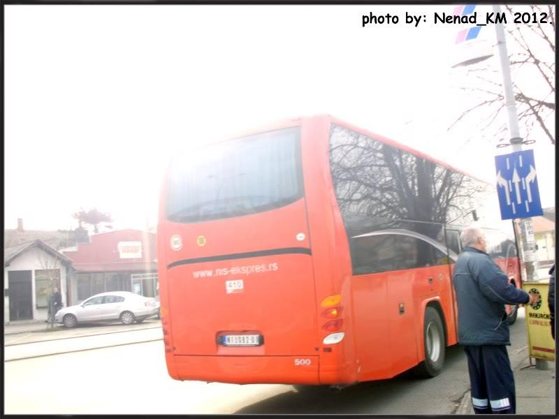 Niš - ekspres Nibus Niš - Page 3 Nisekspres410-2-1