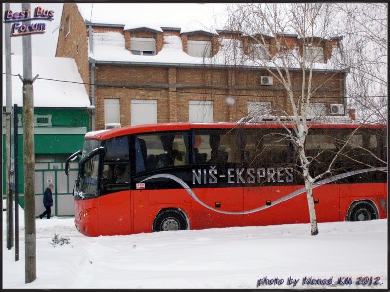 Niš - ekspres Nibus Niš - Page 5 Nisekspres422-2