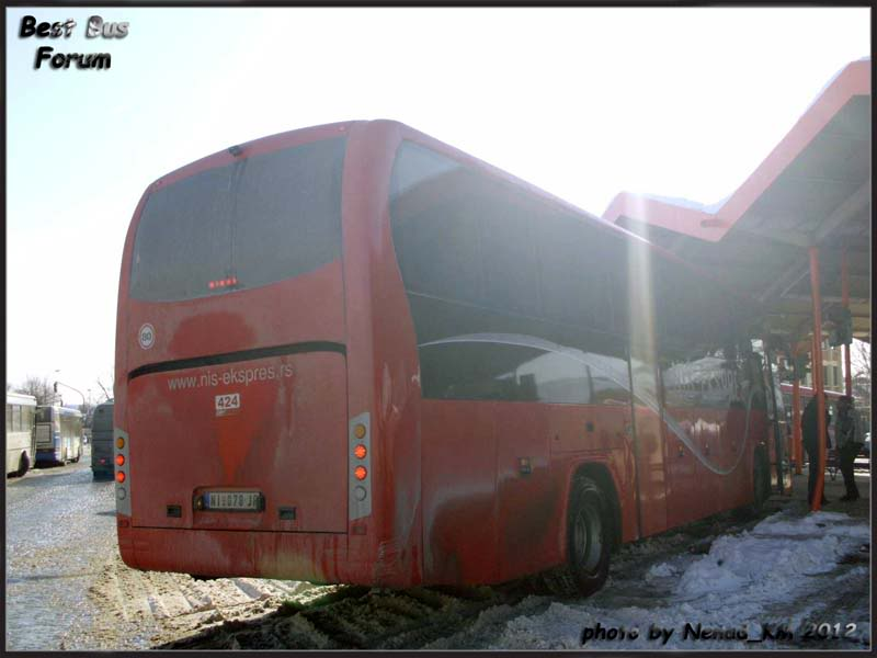 Niš - ekspres Nibus Niš - Page 5 Nisekspres424-10