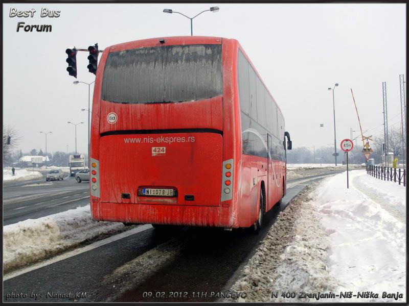 Niš - ekspres Nibus Niš - Page 6 Nisekspres424-4-1