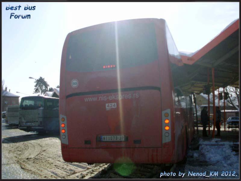 Niš - ekspres Nibus Niš - Page 5 Nisekspres424-9