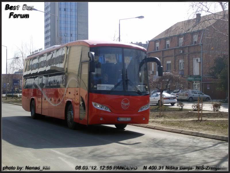 Niš - ekspres Nibus Niš - Page 6 Nisekspres425-1