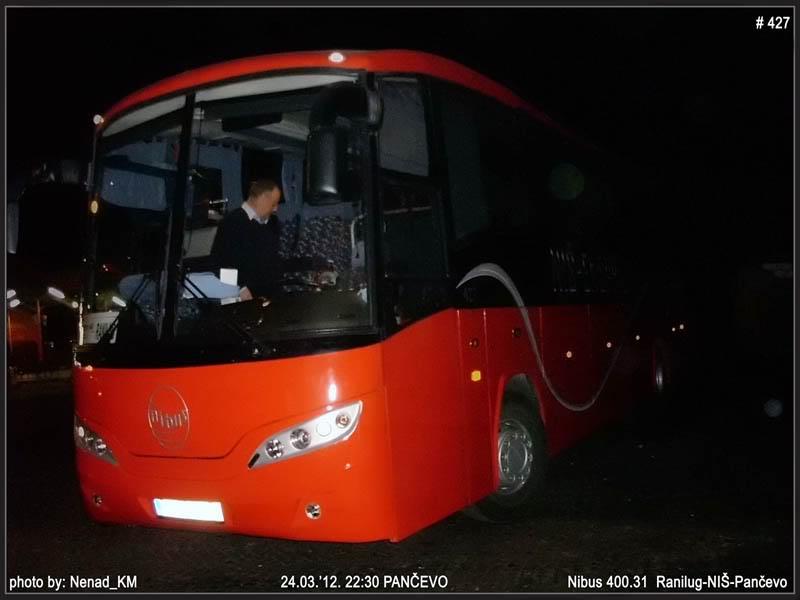 Niš - ekspres Nibus Niš - Page 7 Nisekspres427-3-2