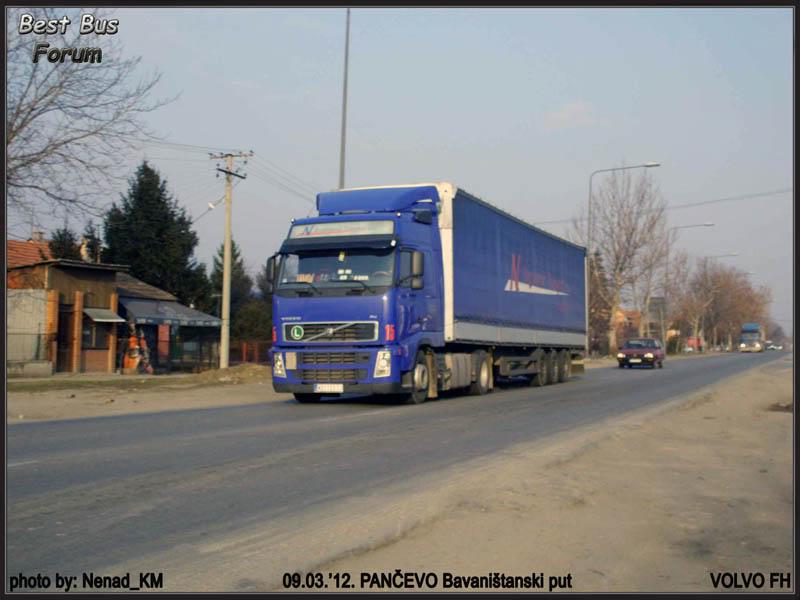 Volvo kamioni - Page 2 VolvoFH-2