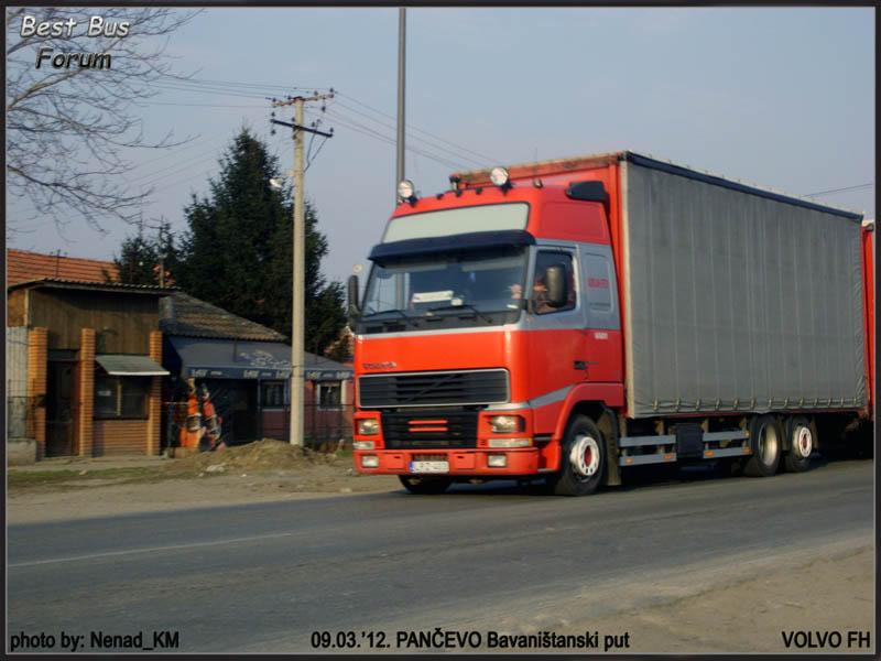 Volvo kamioni - Page 2 VolvoFH