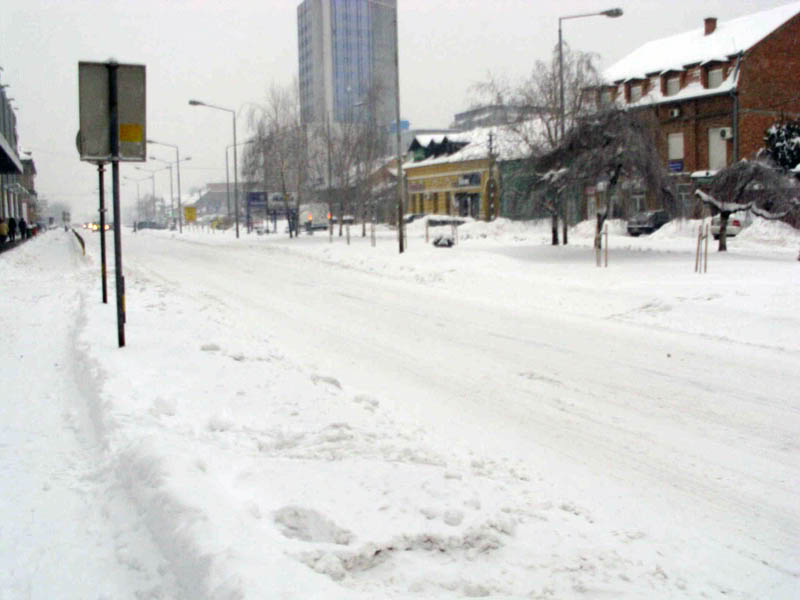Zima 2011/2012 Zima2012