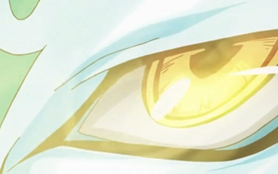 [Yu-Gi-Oh! ZEXAL] D-Gazer Astral_Gazer