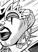 [Yu-Gi-Oh! ZEXAL] D-Gazer Laugh27s_D-Gazer