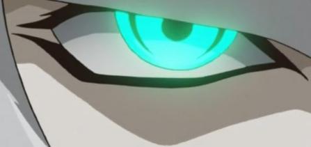 [Yu-Gi-Oh! ZEXAL] D-Gazer Mach_Gazer