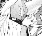[Yu-Gi-Oh! ZEXAL] D-Gazer Shadow27s_D-Gazer