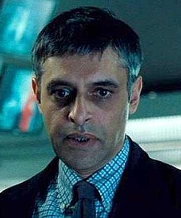[Actor] Paul Bhattacharjee Paul_Bhattacharjee