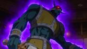 [Yu-Gi-Oh!] Minotaurus 180px-No6527s_Guardian