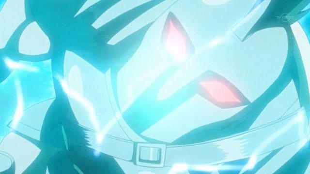 [Yu-Gi-Oh! ZEXAL] Người bảo vệ Number 54 640px-54_guardian