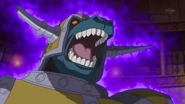 [Yu-Gi-Oh!] Minotaurus 640px-Number_6527s_Guardian