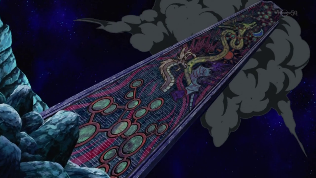 [Yu-Gi-Oh! ZEXAL] Truyền thuyết về Những con rồng của Ánh sáng và Thời gian Monolith_of_the_Moon