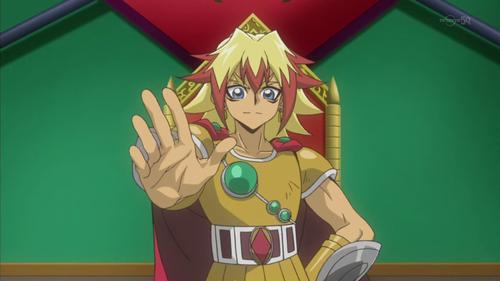 [Yu-Gi-Oh! ZEXAL] Người bảo vệ Number 54 Tumblr_mwj7fa1JET1so30b1o1_500