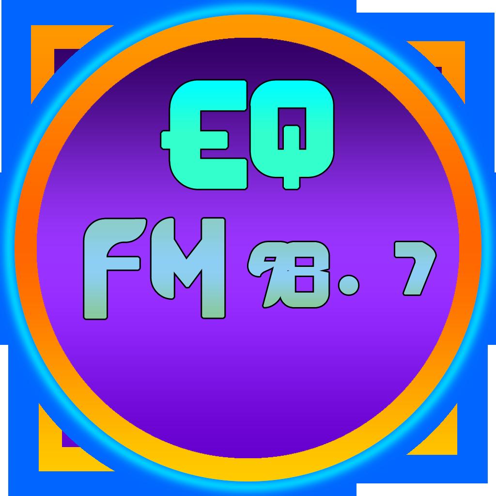 [Abiertas]Formulario curriculum El Quebrados FM[Abiertas] Logo_zps55d03e81