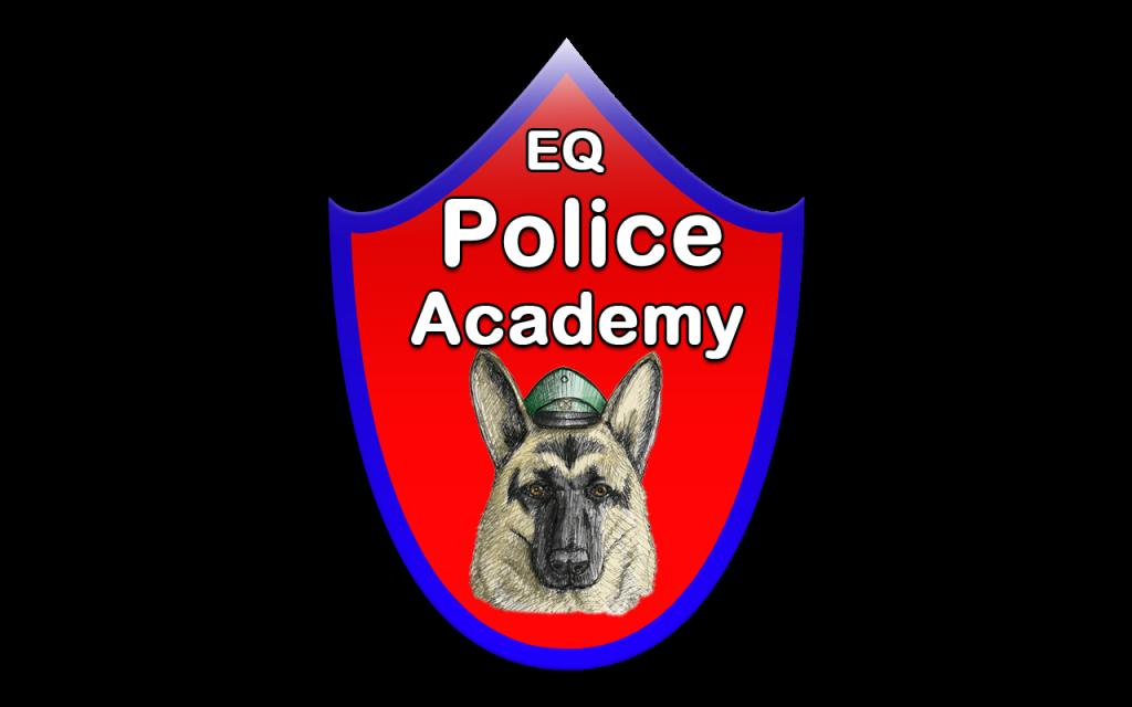 [LOGO]Academia de policía. Academiaporsiakaeditar_zps0927bc68