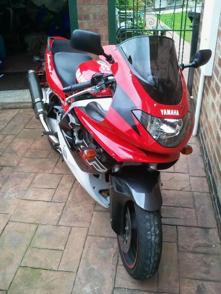 marks new bike 2012-06-08183733