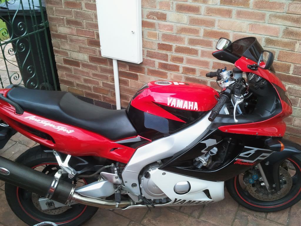 marks new bike 2012-06-08183814