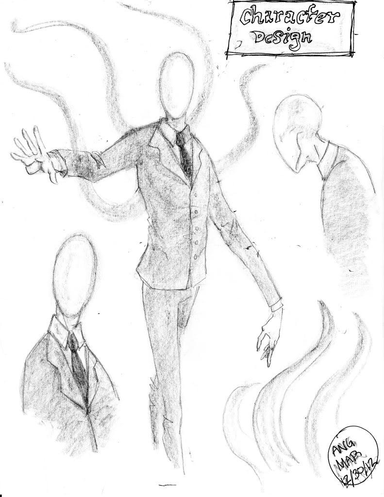 Slender Man Animation? - Page 2 IMG_0001-16