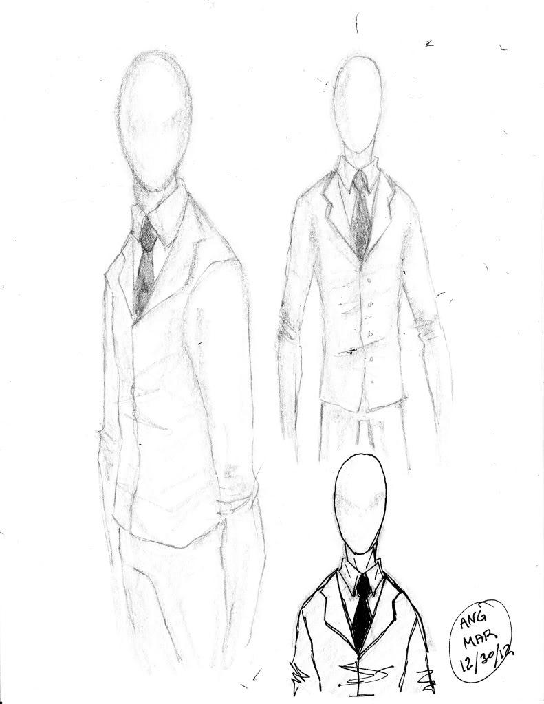 Slender Man Animation? - Page 2 IMG_0002-13