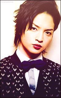 Yuta Tamamori (Kis-My-Ft2) - Avatar [CLOSE] Yano1_zpsa99cea67
