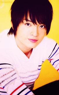 Yuta Tamamori (Kis-My-Ft2) - Avatar [CLOSE] Yano5_zpscf5fe439