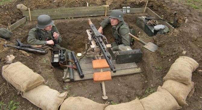 Achtung! Die Panzer und reenactment gesellschaft... DSCN4452_zpsb1af6bd7